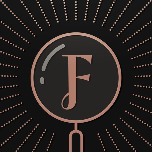 Flaviar-SocialPeta