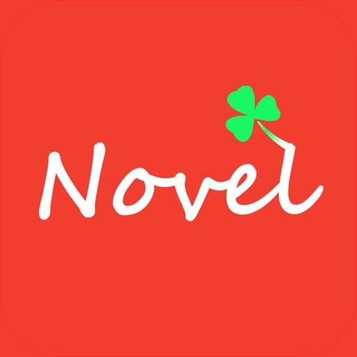 NovelPlus-SocialPeta