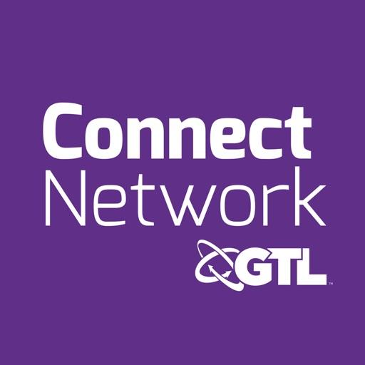 ConnectNetwork by GTL-SocialPeta