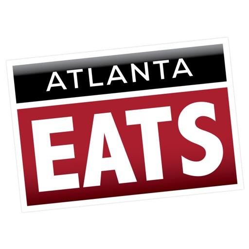 Atlanta Eats-SocialPeta