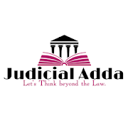 Judicial Adda-SocialPeta