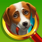 Hidden Journey 2: New Adventure Escape-SocialPeta