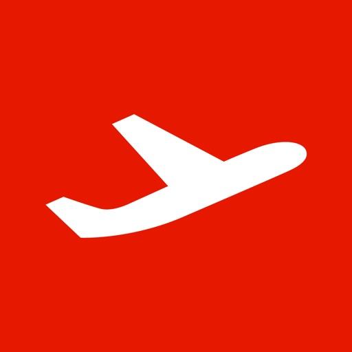 Berlin Airport Stickers-SocialPeta