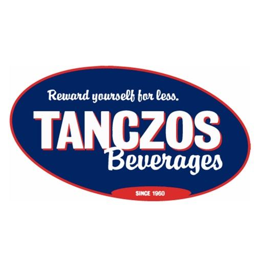 Tanczos Beverages-SocialPeta