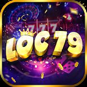 LOC79.VIP-SocialPeta