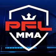 PFL MMA-SocialPeta