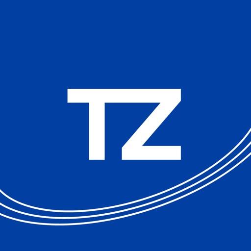 TZ iBoat – Marine Navigation-SocialPeta
