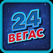 24 City-SocialPeta