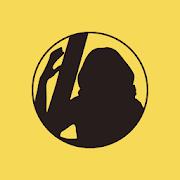 Bandish Plus - Classical Raag Notation Player-SocialPeta