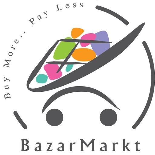 Bazarmarkt-SocialPeta