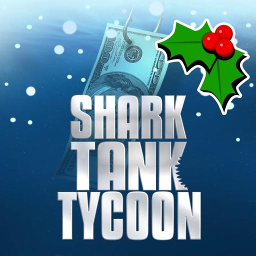 Shark Tank Tycoon-SocialPeta