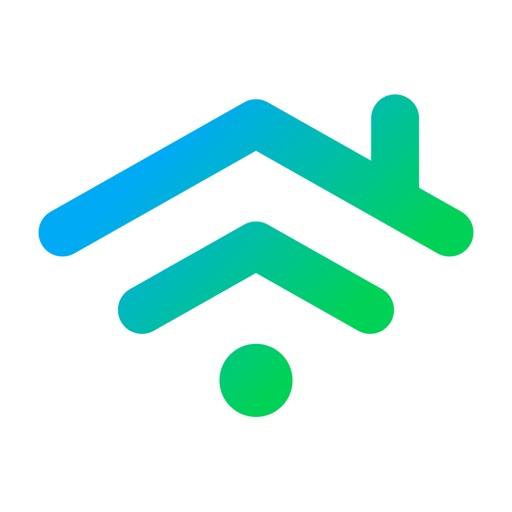 Cox Panoramic Wifi-SocialPeta