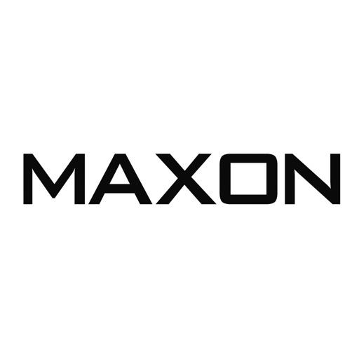 MAXON馬森服飾中大尺碼專賣-SocialPeta