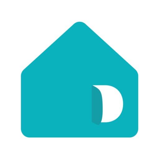 Dekoruma - Furnitur & Dekorasi-SocialPeta