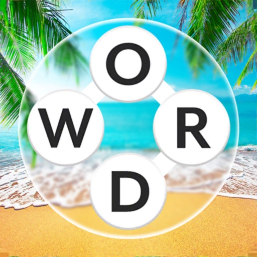 Word Land - Word Game-SocialPeta