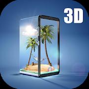 Cover 3D-SocialPeta