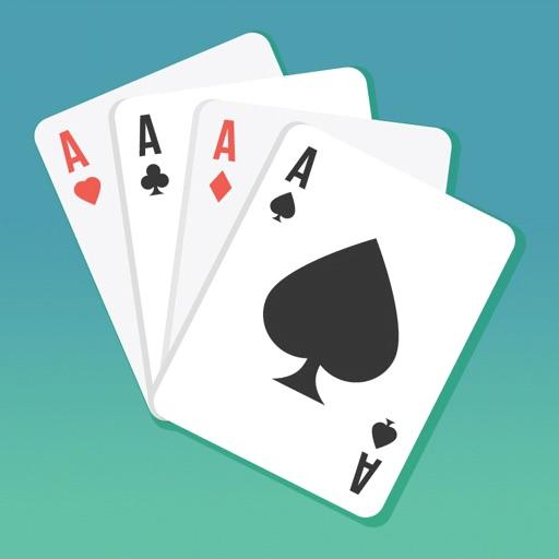Solitaire - Classic Game 2019-SocialPeta