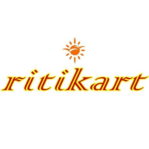 Ritikart-SocialPeta