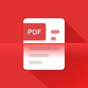 PDF Document Scanner-SocialPeta