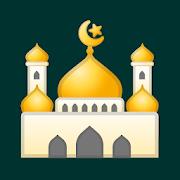 Prayer Times, Azan, Quran, Qibla, Namaz Salah Time-SocialPeta