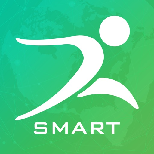 SmartHealth-SocialPeta