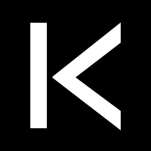 Koovs - Online Shopping App-SocialPeta