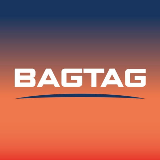 BAGTAG-SocialPeta