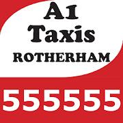 A1 Taxis Rotherham-SocialPeta