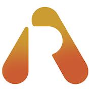 Retail ADDA - Vegetable Fruits Grocery app-SocialPeta