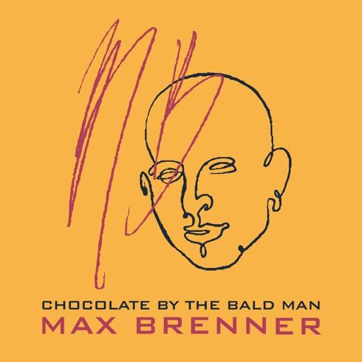 Max Brenner-SocialPeta