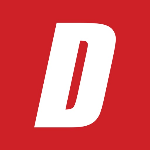 Dice Tech Jobs-SocialPeta