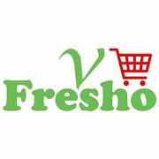VFresho - Online vegetable and fruit store-SocialPeta