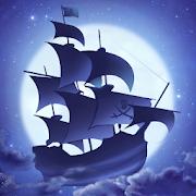 Sea war: adventure world-SocialPeta