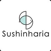 Sushinharia-SocialPeta