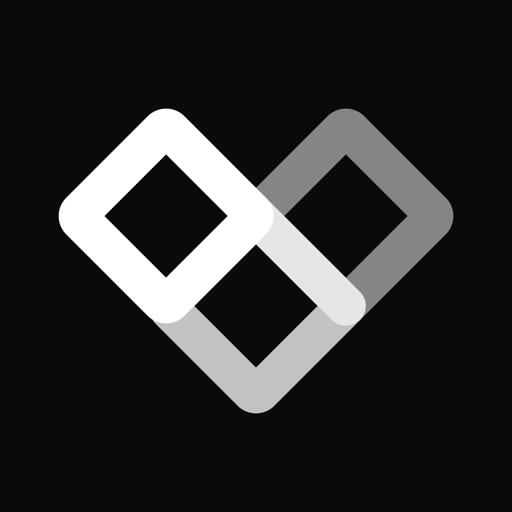 VMaker-SocialPeta