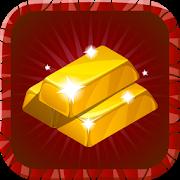 Luxury Treasure Box-SocialPeta