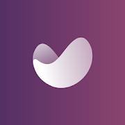 VinApp-SocialPeta