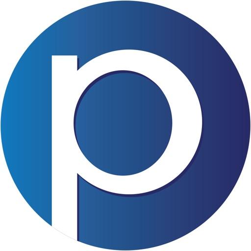Pracuj.pl – oferty pracy-SocialPeta