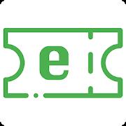 Е-Талон - скидки на топливо-SocialPeta