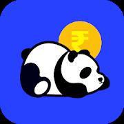 PandaRupees-SocialPeta