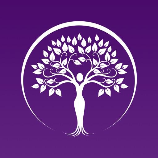 Zodiac Touch - psychic reading-SocialPeta
