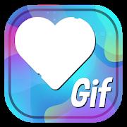 Imágenes Para Enamorados   GIFs-SocialPeta