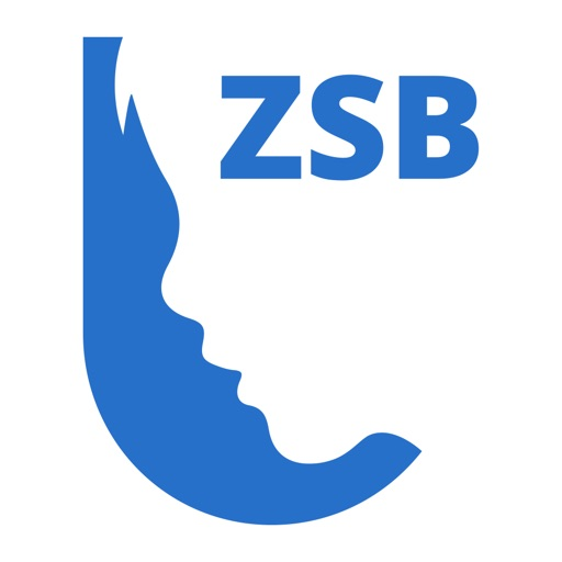 Zürich Schule Barcelona-SocialPeta