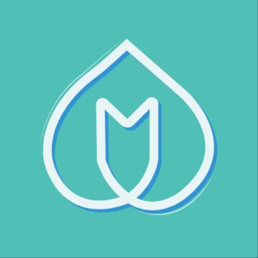 iMumz - Pregnancy Assistant-SocialPeta