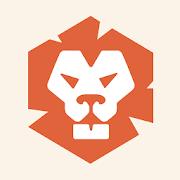 Lion Vibe-SocialPeta