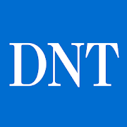 Duluth News Tribune-SocialPeta