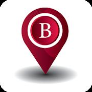 B Map-SocialPeta