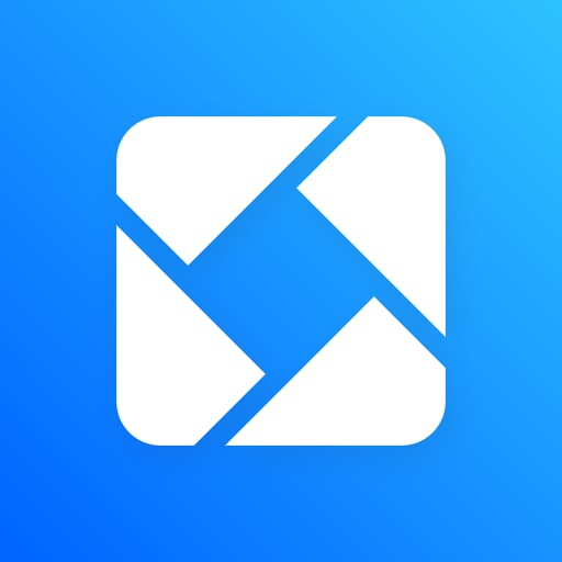 Iconosquare-SocialPeta