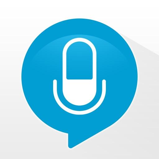 Speak & Translate: Translator-SocialPeta