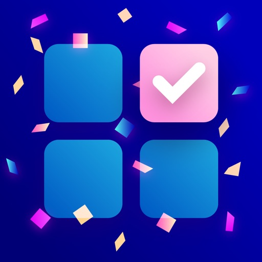 Crowdtap: Opinions & Rewards-SocialPeta